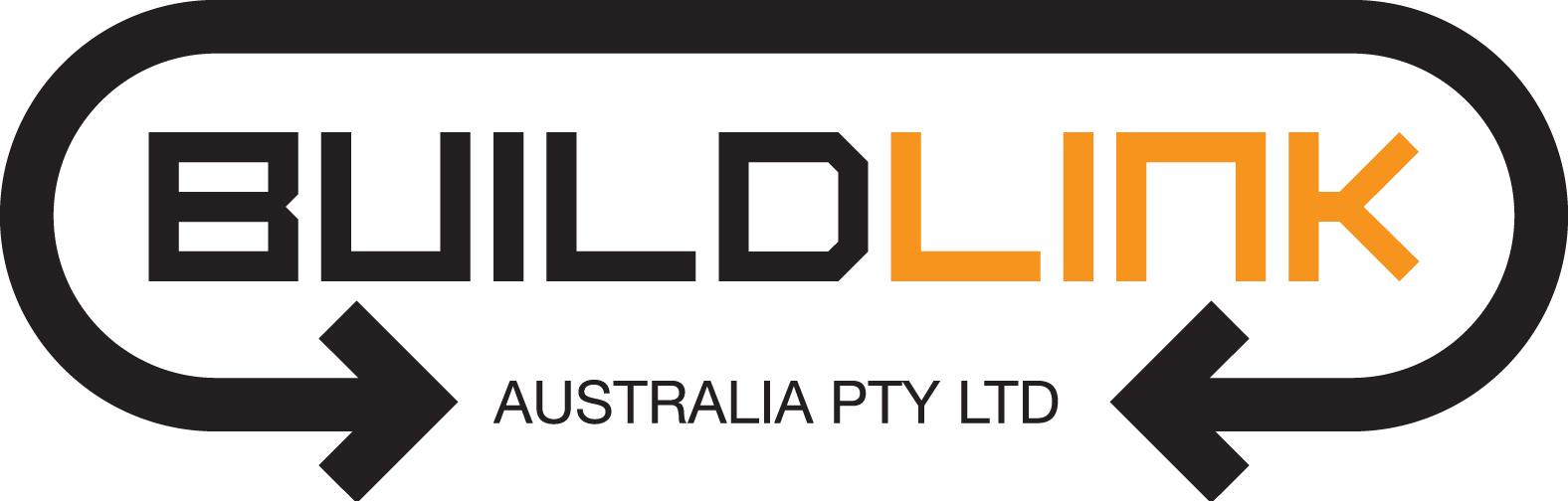 BuildLink Australia